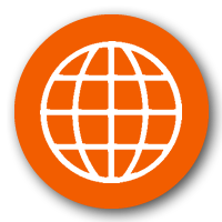 TSF KSA Icon - Global.png