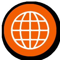 TSF KSA Icon - Global.png