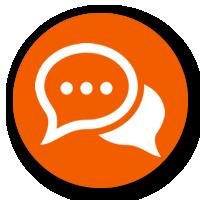 TSF KSA Icon - FAQ.png