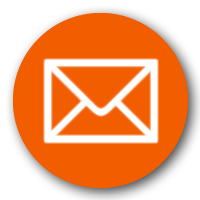 TSF KSA Icon - E-mail.png