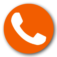 TSF KSA Icon - Call.png