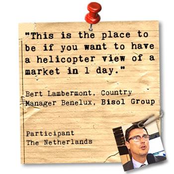 Indonesia Testimonials - Bert Lambermont.jpg