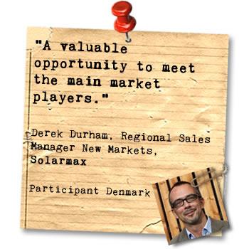 Indonesia Testimonials - Derek Durham.jpg