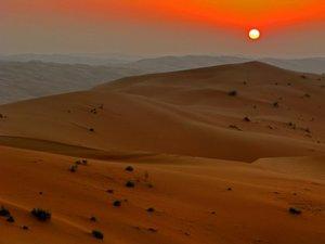 Rub_al_khalid_sunset_nov_07.jpg