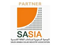 KSA Partner.jpg