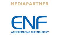 KSA Mediapartner - ENF Solar.jpg