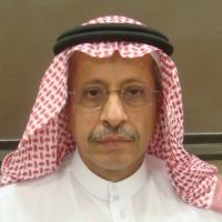 Abdulrahman AlAmoud.JPG