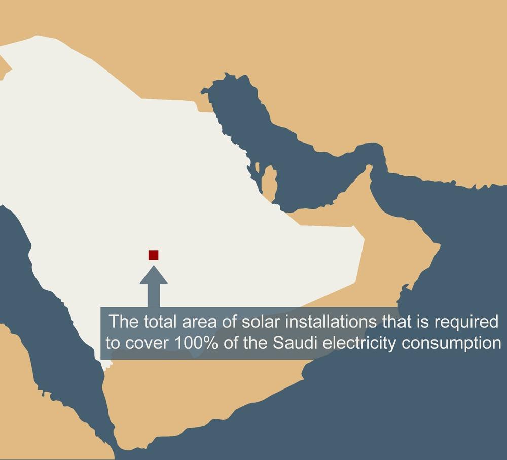 Map Saudi Arabia 06.jpg