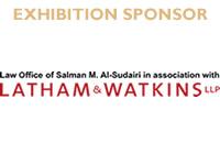 KSA Sponsor - Latham & Watkins LLP.jpg