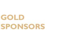 Gold Sponsors.jpg