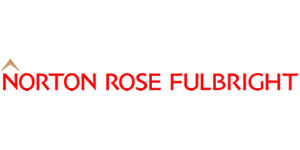 KSA Sponsor - Norton Rose Fulbright 02.jpg
