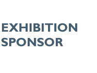 Exhibition Sponsor.jpg