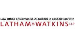 KSA Sponsor - Latham & Watkins LLP 02.jpg