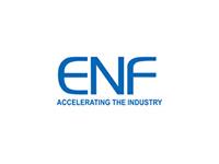 KSA Mediapartner - ENF Solar 02.jpg