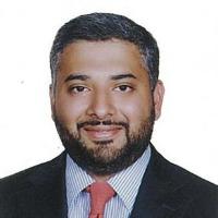 Faisal Qadri.jpg