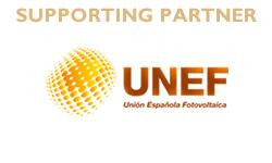 KSA Sponsor - UNEF.jpg