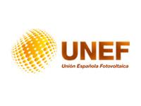 KSA Sponsor - UNEF 02.jpg