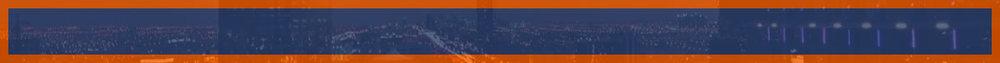 TSF KSA Divider 01.jpg