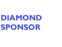 Diamond Sponsor.jpg