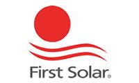 FirstSolar200.jpg