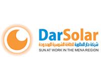 KSA Sponsor - Dar Solar 04.jpg