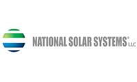 National Solar Systems.jpg