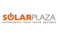 Solarplaza.jpg