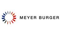 Meyer Burger.jpg