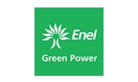 Enel Green Power.jpg