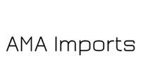 AMA Imports.jpg