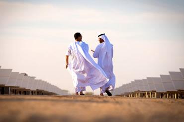 DesertSolar.jpg