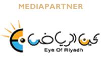 KSA Mediapartner - Eye of Riyadh 03.jpg