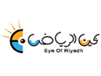 KSA Mediapartner - Eye of Riyadh 04.jpg