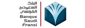 Banque Saudi Fransi 300x100.jpg