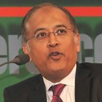 Saad Ur-Rehman 200sq (02).jpg
