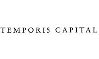 Temporis Capital.jpg