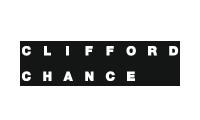 Clifford Chance.jpg