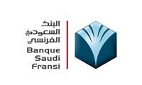 Banque Saudi Fransi.jpg