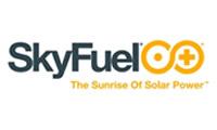 SkyFuel.jpg