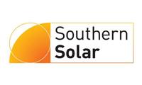 Southern Solar.jpg