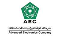 Advanced Electronics Company.jpg