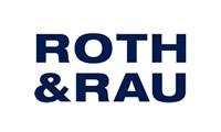 Roth & Rau.jpg