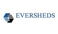 Eversheds.jpg