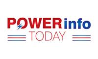 PowerInfoToday.jpg