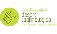 Desert Technologies 200x120.jpg
