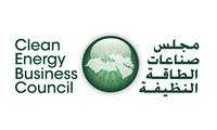 Clean Energy Business Council.jpg