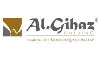 Al Gihaz.jpg