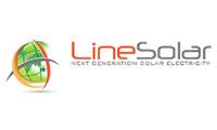 LineSolar.jpg