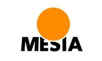 MESIA.jpg