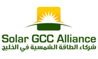 Solar GCC Alliance.jpg